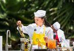 Vietnamese-Polish MasterChef to present 'Polish Gastronomy Week' in Hanoi