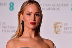 Căn hộ xa xỉ 14 triệu USD của 'mỹ nhân X-Men' Jennifer Lawrence