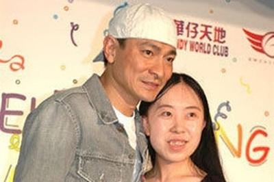 Cuộc sống của fan cuồng Lưu Đức Hoa từng khiến bố bán nhà, tự tử