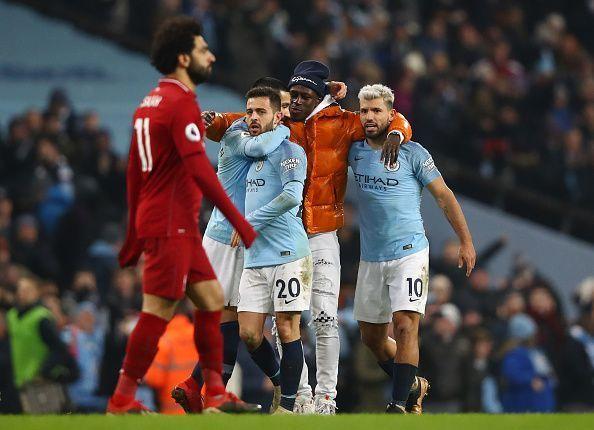 MU,Man City,Liverpool,MU vs Man City,Liverpool vs Man City,Sergio Aguero