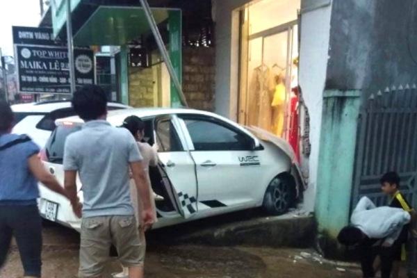 tai nạn giao thông,Lâm Đồng,tai nạn chết người