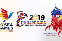Bảng tổng sắp huy chương SEA Games 30