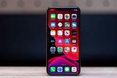 iPhone 2020 sẽ tăng giá?