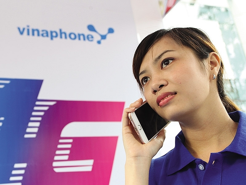 EVFTA gains in Vietnam's telecoms and banking