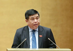 Government will pour more investment to the Mekong Delta