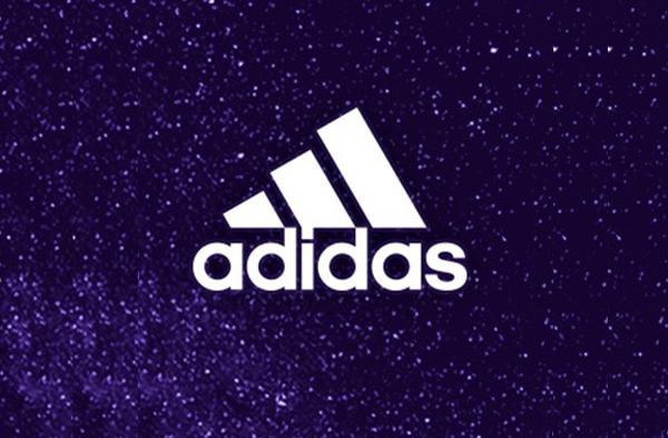adidas công bố hợp tác với Phòng thí nghiệm quốc gia Mỹ ISS