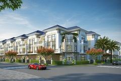 Vinh danh Verosa Park Khang Điền tại Vietnam Property Awards 2019