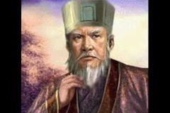 Ai từng sắp xếp để 2 vị vua nước Việt kết hôn thành vợ chồng?