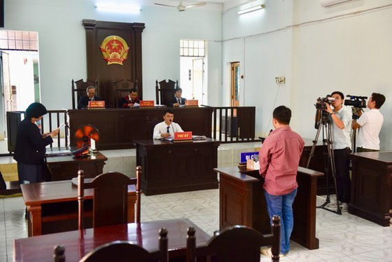 First food safety violator receives 1.5 year prison sentence in HCMC