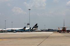 Vietravel Airlines picks Italian pilot as deputy general director