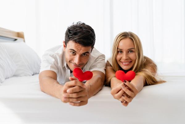 2 ưu điểm nổi bật của ứng dụng 'Hẹn hò tối nay'
