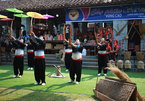 Month-long events honour culture of Vietnamese ethnic groups in Hanoi
