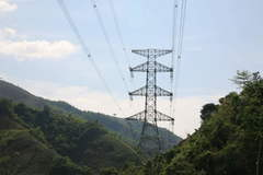 Supply exceeds demand, but Vietnam still imports electricity