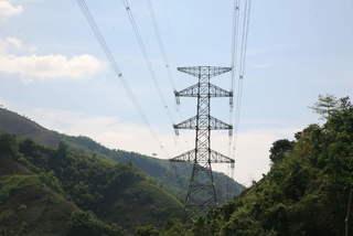 Supply exceeds demand, but Vietnam still imports electricity
