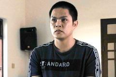6 năm tù cho đối tượng đưa người đi nước ngoài ở Tây Ninh