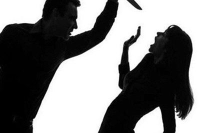 Tin pháp luật số 228, con gái chết oan dưới tay người tình của mẹ