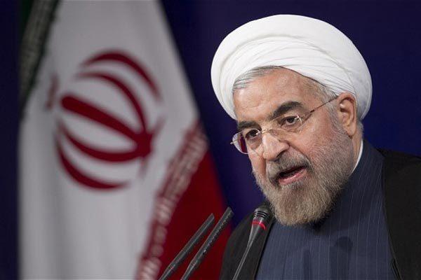 Mỹ giáng đòn trừng phạt, Iran mạnh tay đáp trả
