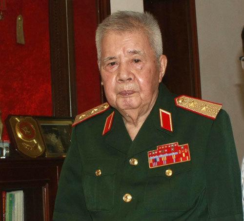 Trung tướng Đặng Kinh và cách đánh khiến quân giặc kinh hồn bạt vía Trung-tuong-dang-kinh-nguoi-con-trung-dung-cua-hai-phong-2