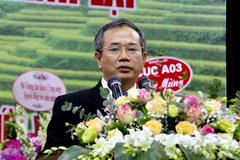 Viện Việt Nam học và Khoa học phát triển kỷ niệm 30 năm truyền thống
