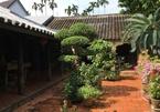 Khám phá nhà cổ hơn 200 năm tuổi hút khách quốc tế ở Khánh Hoà