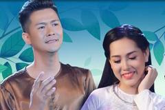 Lưu Trúc Ly -Hoàng Tuấn Linh - Cặp đôi song ca Bolero của làng nhạc Việt