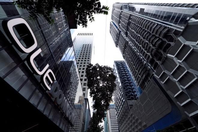 Nhà đầu tư ngoại thu lời khi bán khách sạn tại Việt Nam
