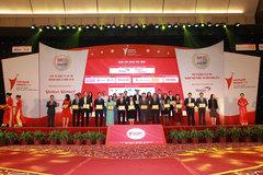 Top 500 Doanh nghiệp lợi nhuận tốt nhất Việt Nam năm 2019