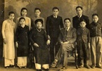 Đám cưới lạ lùng, hóa giải thù hận giữa hai gia tộc ở Hưng Yên