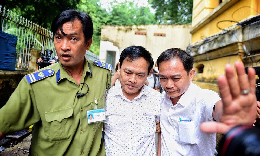 Nguyễn Hữu Linh,dâm ô,dâm ô trẻ em,sàm sỡ bé gái,xâm hại tình dục