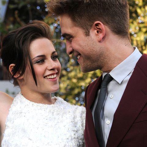 Mỹ nhân 'Chạng vạng' lần đầu thừa nhận ngoại tình với đạo diễn khi đang yêu Robert Pattinson
