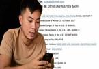 'Vỡ mộng' đổi đời, thanh niên Phú Yên tố mắt xích đưa người sang Mỹ