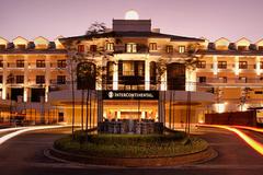 Hanoi, HCMC are top picks for hotel investment in Vietnam