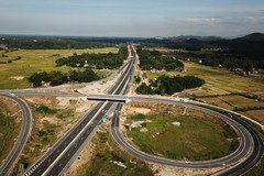 Thực hư việc 'ông trùm đường cao tốc' bị cưỡng chế thuế hơn 5.000 tỷ
