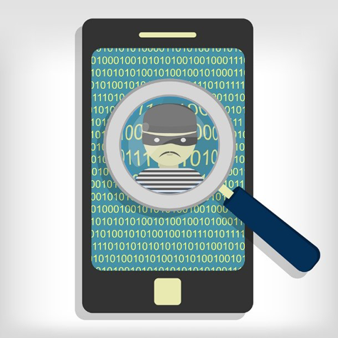 Vietnam has 2nd lowest number of mobile malware threats in Southeast Asia