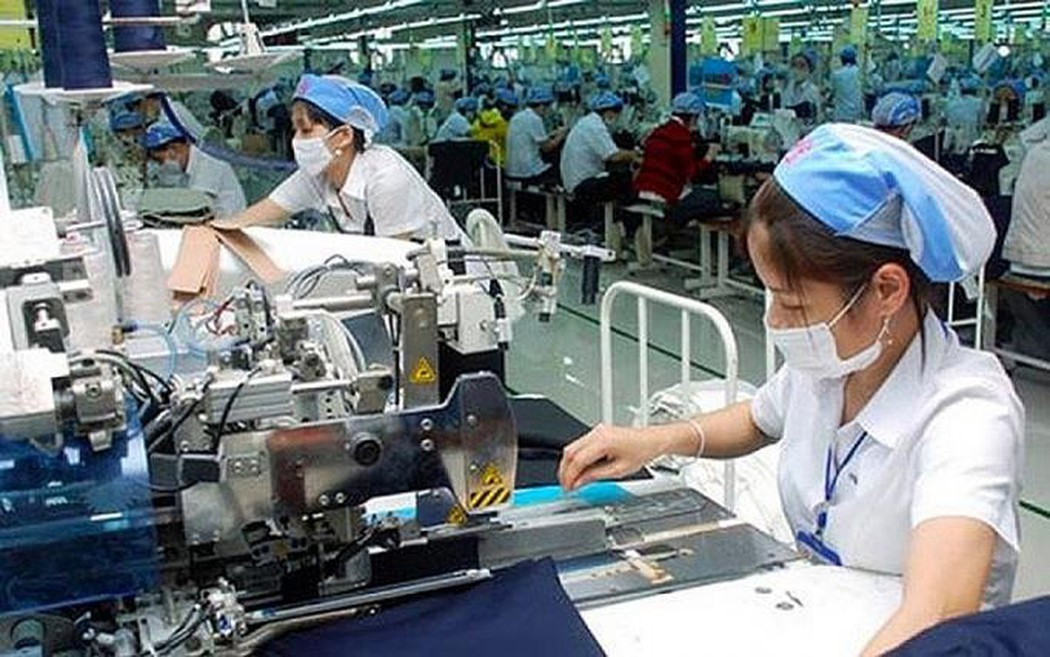 More open policies to attract foreign capital into Vietnam's securities market