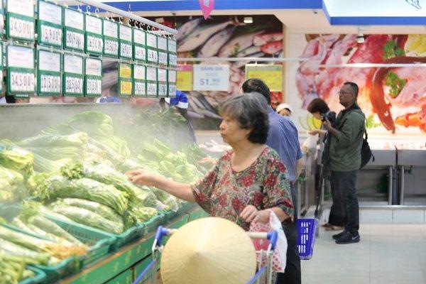 HSBC confirms Vietnam's positive outlook