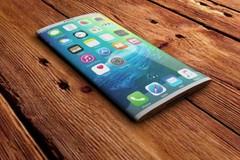 Apple đang âm thầm chế tạo chiếc iPhone hoàn hảo