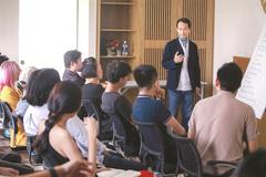 Vietnamese filmmakers gather for autumn meeting