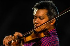 HCMC Ballet, Symphony Orchestra and Opera to present a Tchaikovsky night