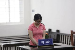 Quái nữ Quảng Ninh lừa bán mộ phần đút túi hàng trăm triệu