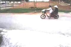 Tạm giữ bà nội của nữ sinh Nghệ An tử vong khi đi sinh nhật về