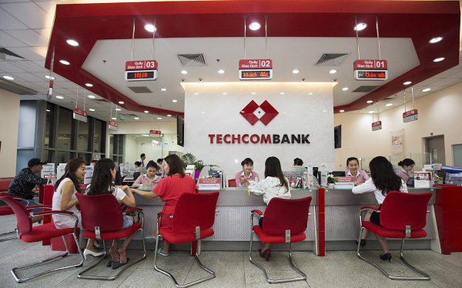 Banks in Vietnam see decline in foreign exchange trading results