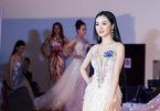 30 thí sinh vào bán kết 'Người đẹp Xứ Dừa 2019'