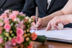 Vietnamese brides take lion's share of int'l marriages in South Korea