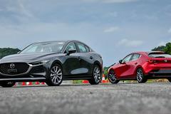 Giá cao ngất ngưởng, xe Nhật có đấu nổi xe Hàn?