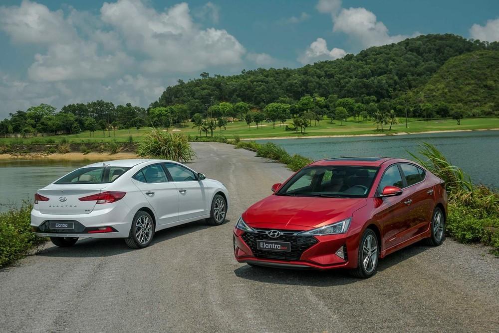 xe hạng C,xe hạng B,xe hạng A,ô tô nhập khẩu