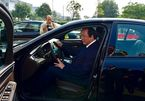 Vinfast cars to serve Vietnam ASEAN Chairmanship activities