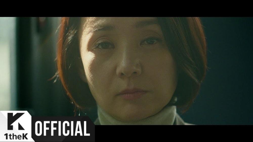 Sao Hàn,HyunA,DAWN,Kim Woo Bin,Junsu,ZICO