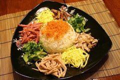 Những đặc sản có tên 'rùng rợn' nhất thế giới, Việt Nam cũng có một món