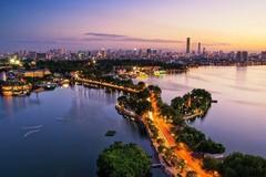 Nha Trang-Khanh Hoa remains safe, attractive destination